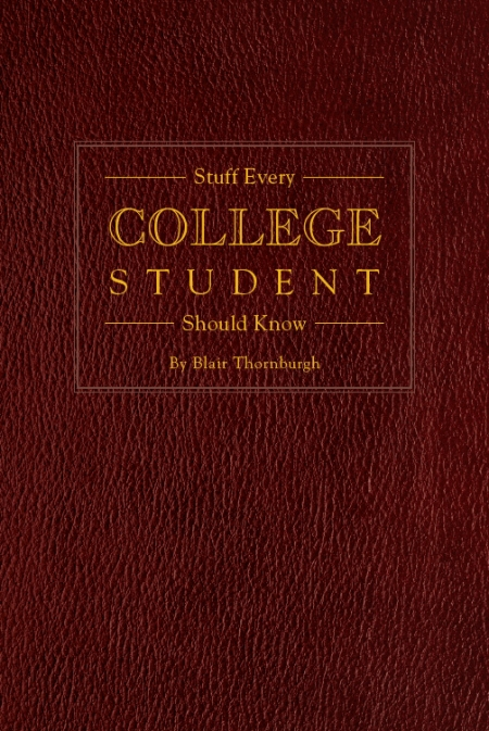 college_0