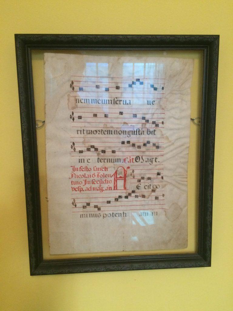 medievalmusic